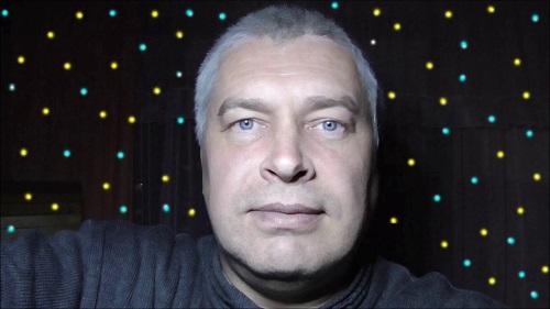 Чем болен Геннадий Горин