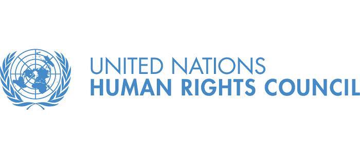 Спецдоклад ООН о деле об отравлении Алексея Навального. Полный текст на русском языке